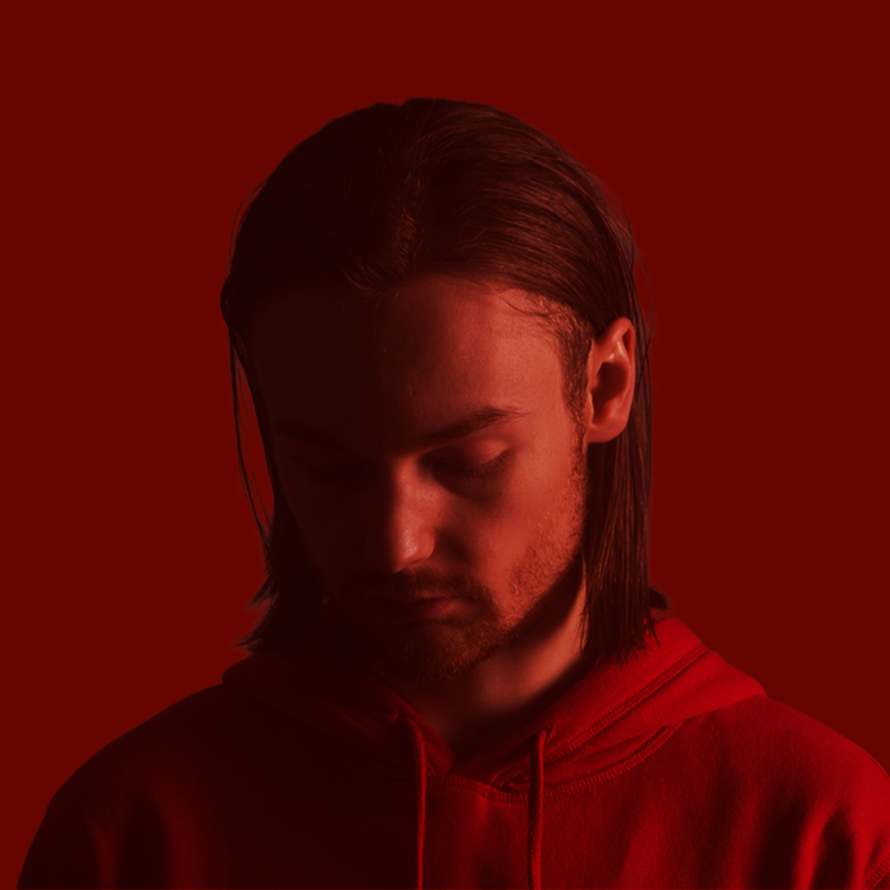 Promo photo red.png