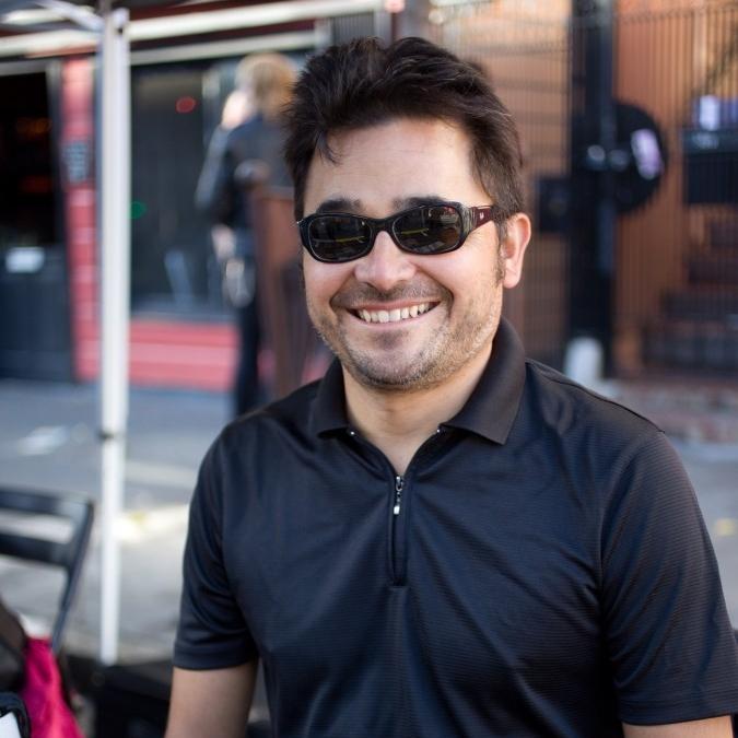 Angel-Cantu-founder-of-Halobender-dot-com-maker-of-upcycled-leather-wallets-October-20-2012-e1350977237556.jpg