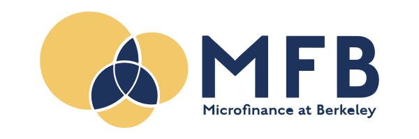 Microfinance at Berkeley