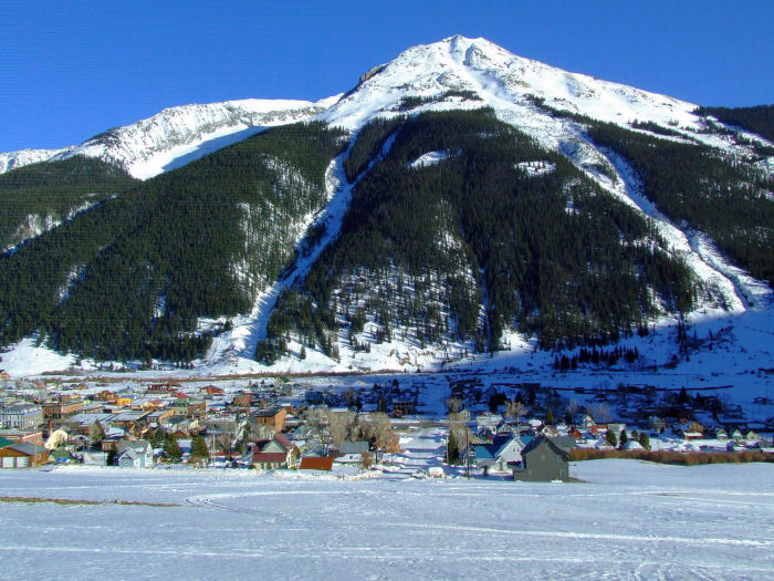Silverton_winter.jpg