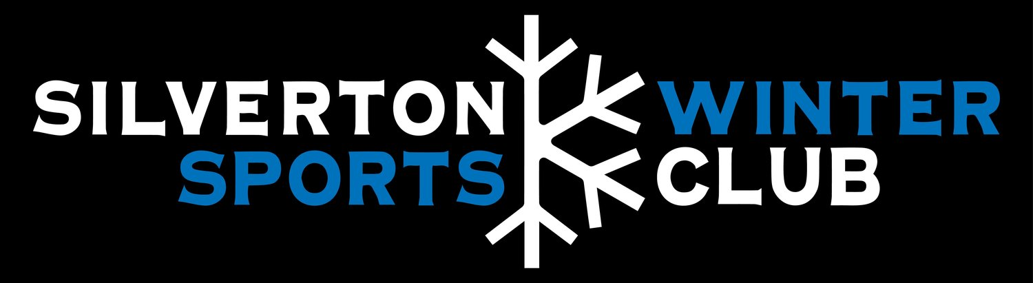 Silverton Winter Sports Club