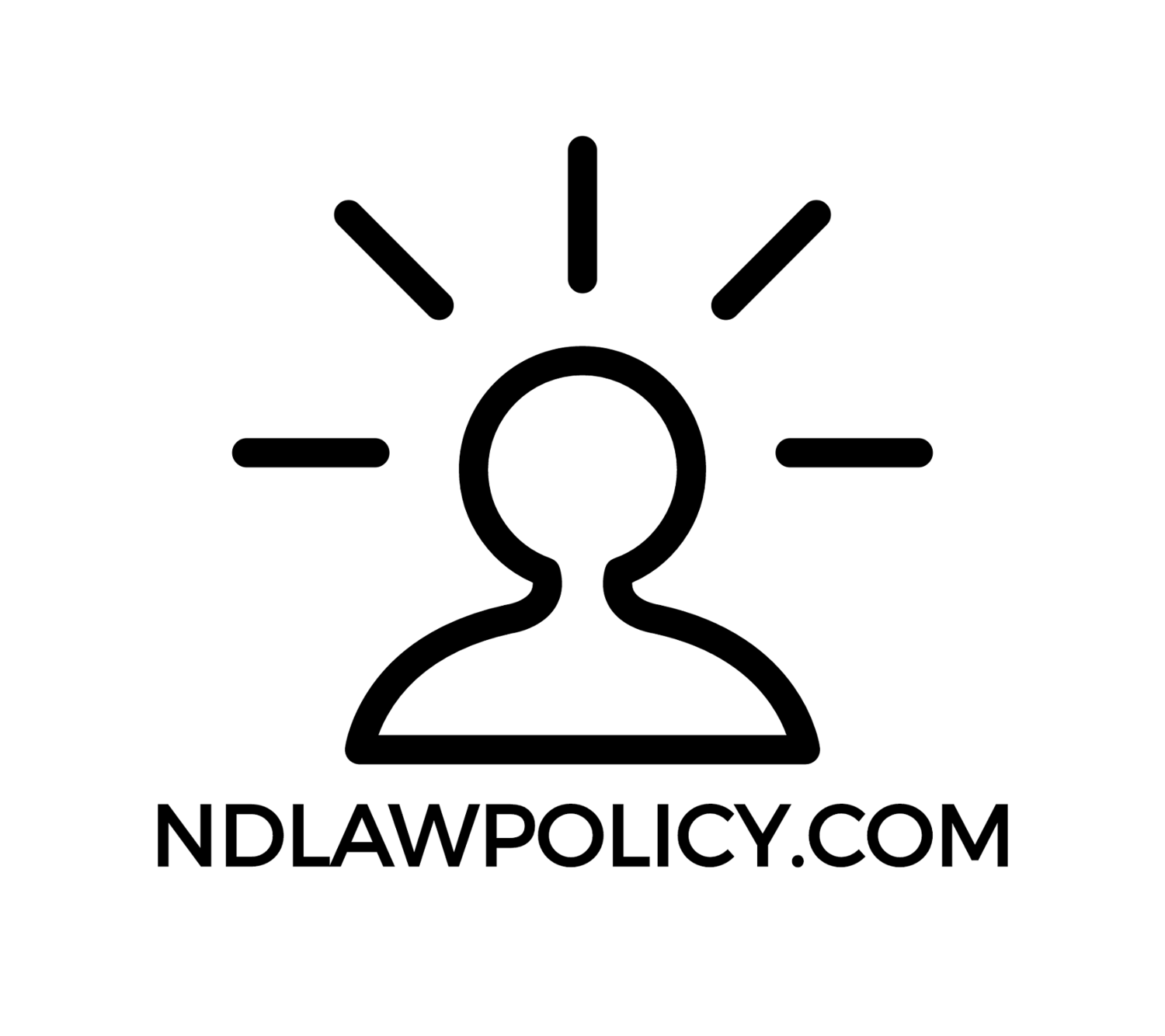 Nick Dranias Law & Policy