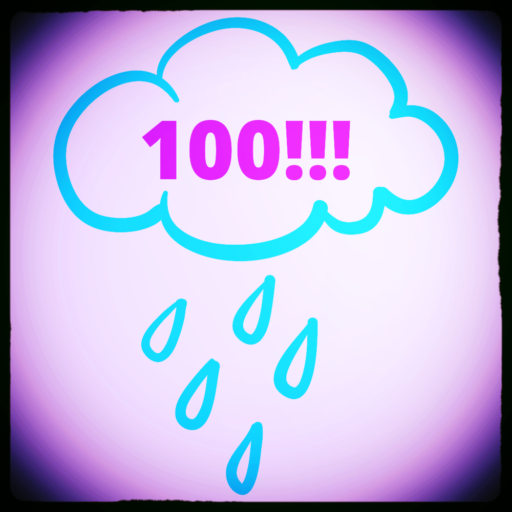 100!!!.png