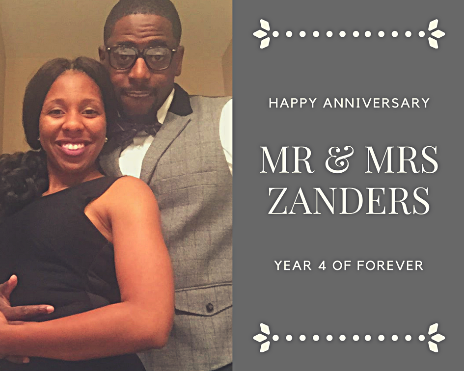 Mr & mRs zanders.png