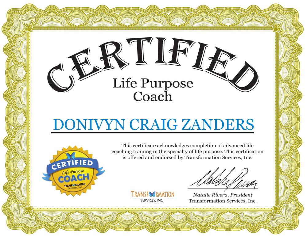 Purpose DONIVYN CRAIG ZANDERS.png