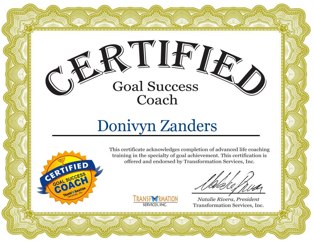 Goal Donivyn Zanders.png