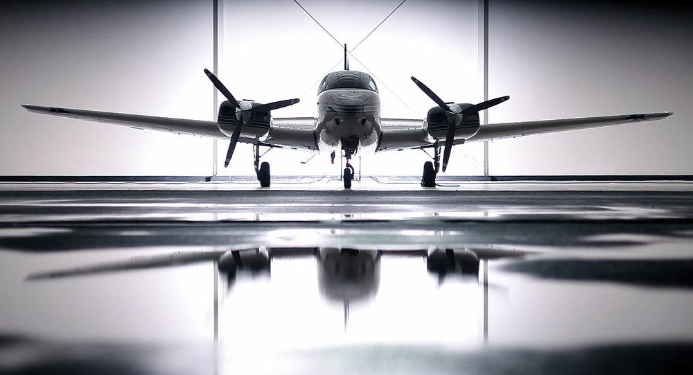 Charter a Turboprop.jpg