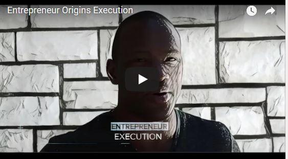 execution.JPG
