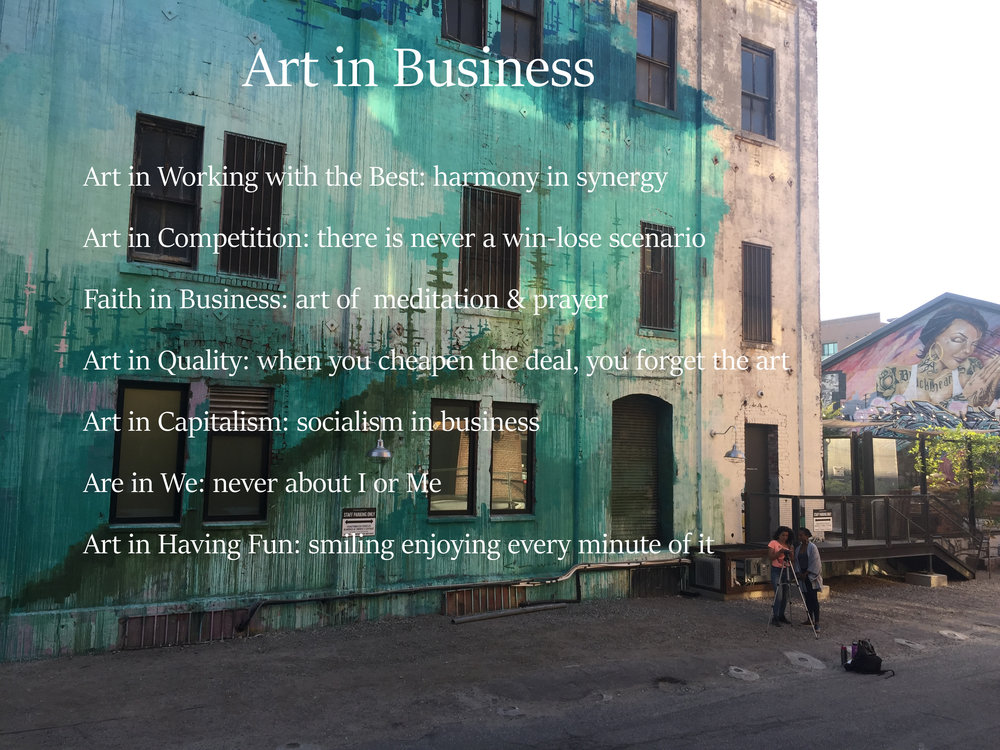 Art in Business.jpg