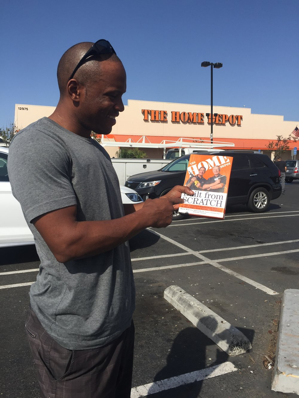 Dane Flanigan the Home Depot.jpg