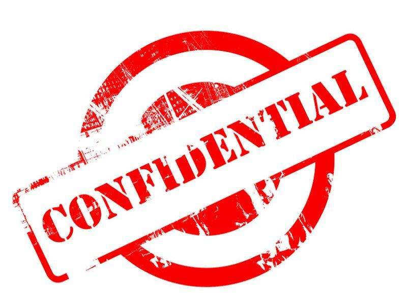 sample-confidentiality-agreement.jpg
