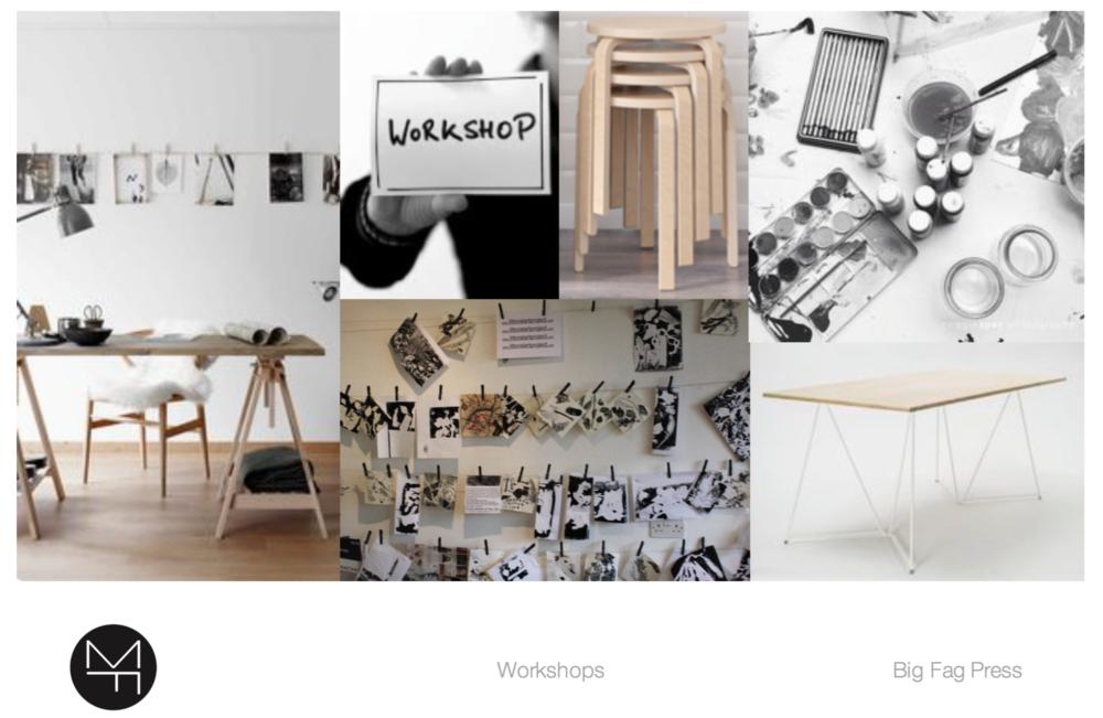 workshop-design-designer-community