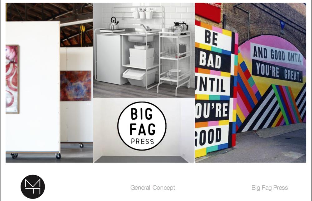 design-interior-press-gallery-community