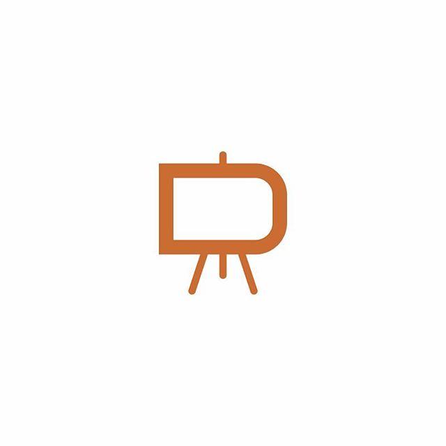Simplistic logo for Depicted.com 🖼 ⠀ #artwork #brand #brandidentity #brandingdesign #brandname #branding #business #creative #designinspiration #dickxblacker #domainname #graphicdesign #identity #initials #letter #letterlogo #lettermark #logo #logodesign #logodesigner #logoinspirations #minimal #minimalist #minimallogo #monogram #simplelogo #startup #vector #vectorart #xDick