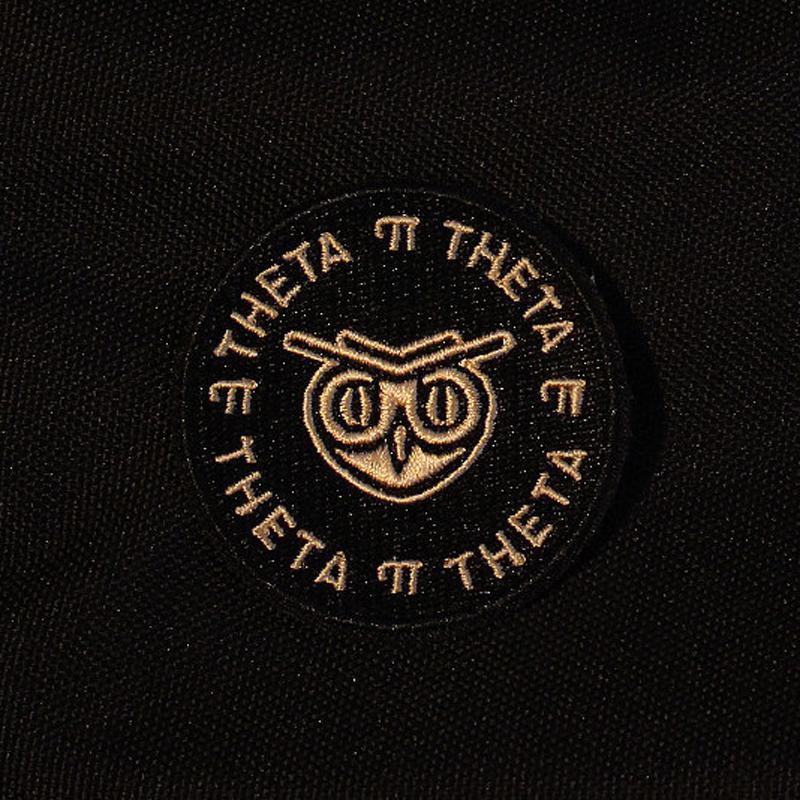Theta Pi Theta streetwear