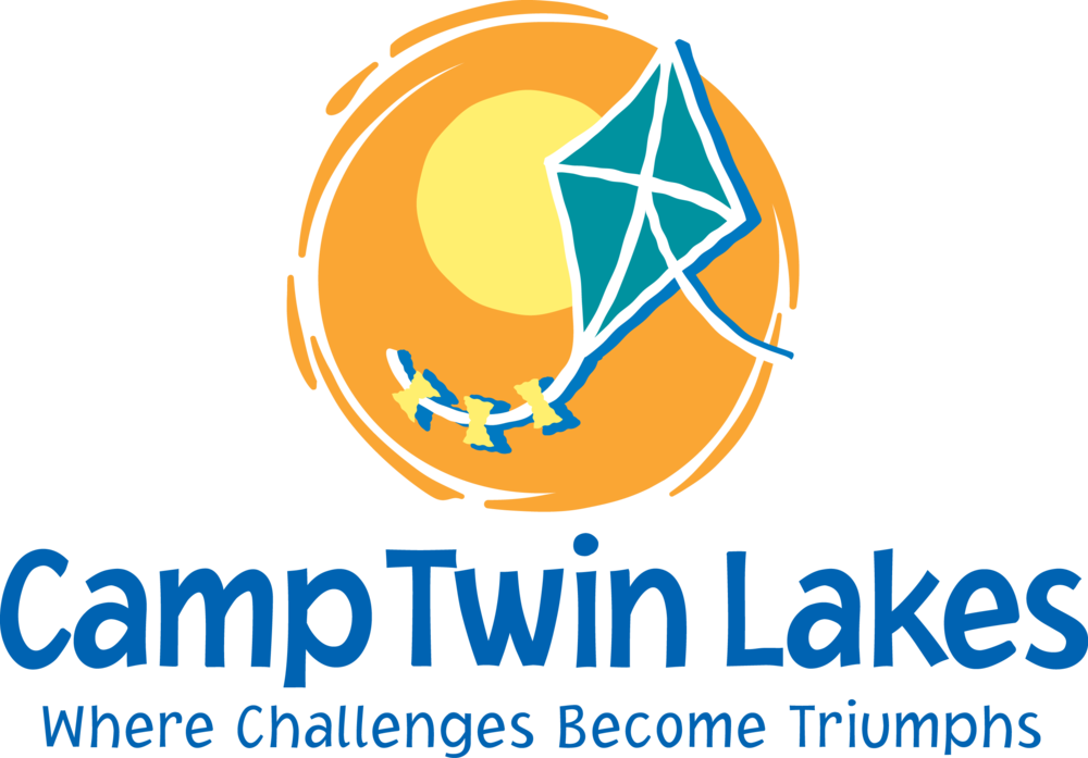 http://www.camptwinlakes.org/