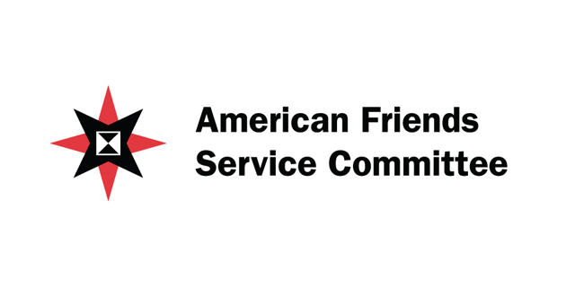 AFSC-logo-large-preview.jpg