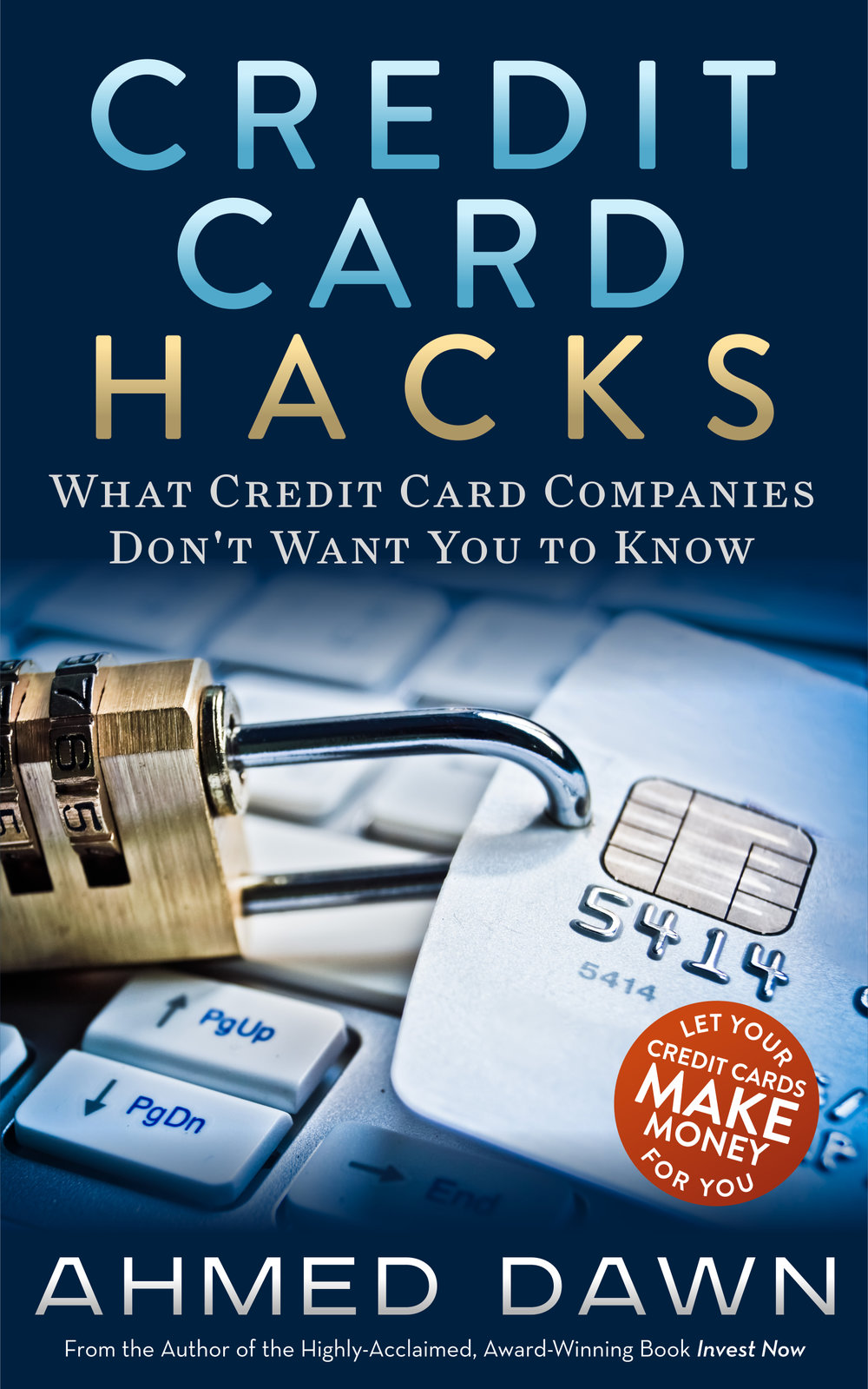 Credit Card Hacks - High Resolution.jpg