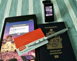 Aeroplan Hacks Tips and Tricks.jpg