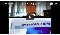 American Express Updates SimplyCash Preferred Cash Back Credit Card by Financial Author Ahmed Dawn.JPG
