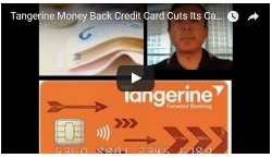 Tangerine Cash Back Credit Card Cuts Cash Rewards.JPG