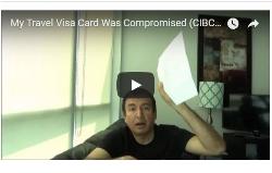 CIBC AC Travel Card Was Hacked.JPG