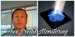 Free Credit Monitoring.jpg