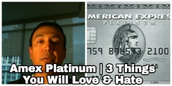 Amex Platinum What to Love and Hate.jpg
