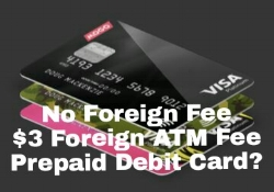 Mogo no foreign fee prepaid card.jpg