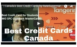 Canada Best Credit cards.JPG