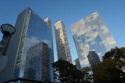 Toronto Real Estate.JPG