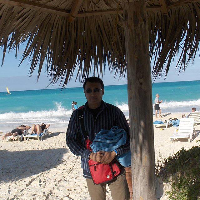 Cuba Travel Guide.jpg