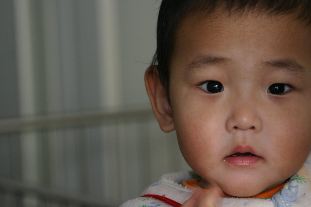 china one-child policy comes to an end