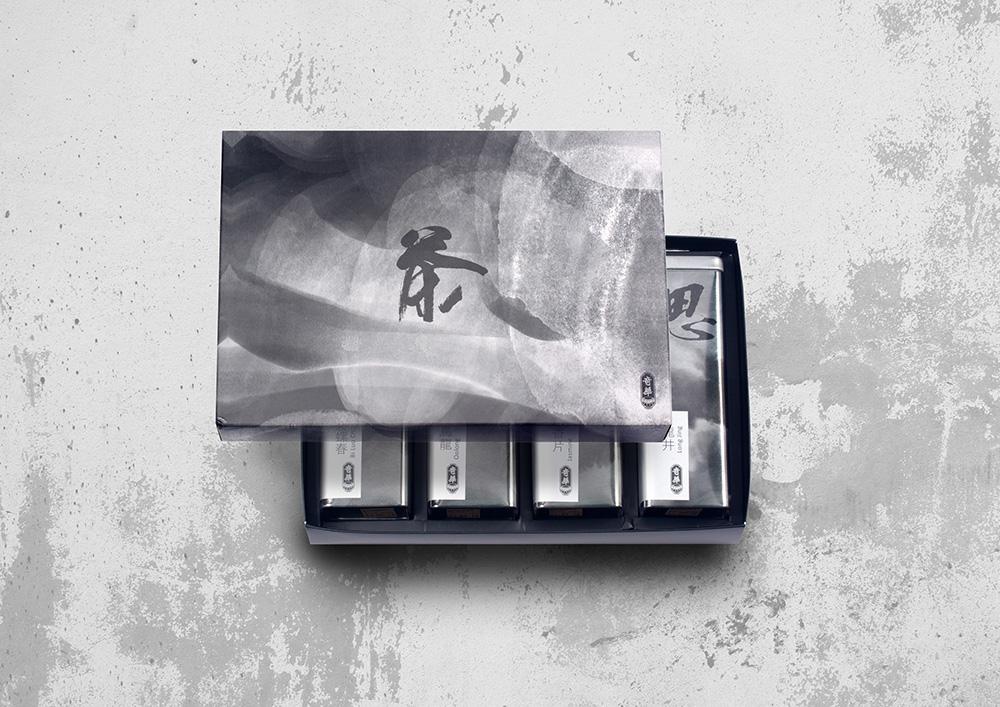 KeeWah_Tea Ink Boxes KK_01 W.jpg