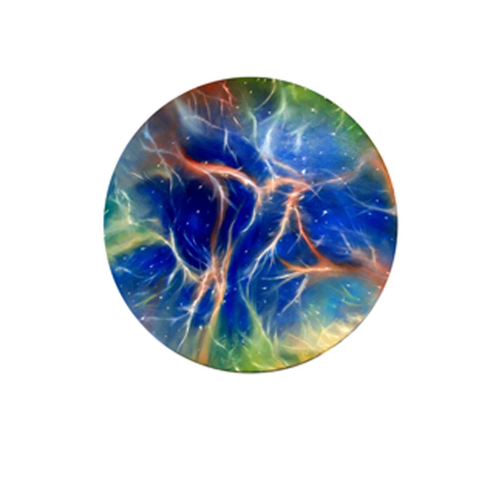 Nova (Blue)