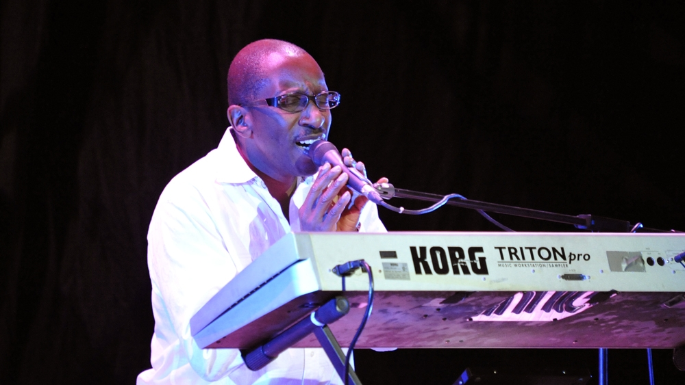 Copy of Copy of GREG PHILLINGANES - Keyboards