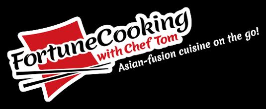 logo-550873316.png