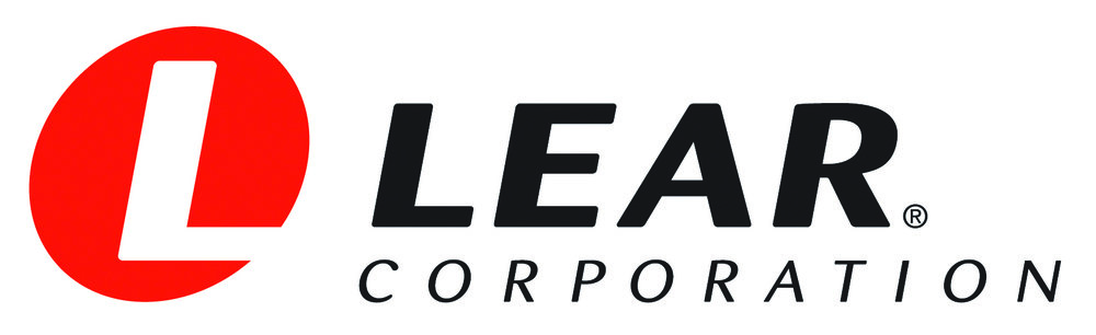 Lear_logo_print_cmyk.jpg