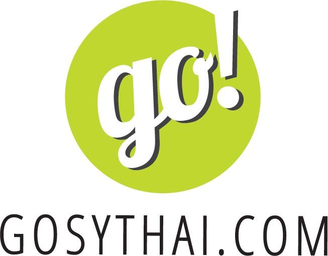 GST 2.jpg