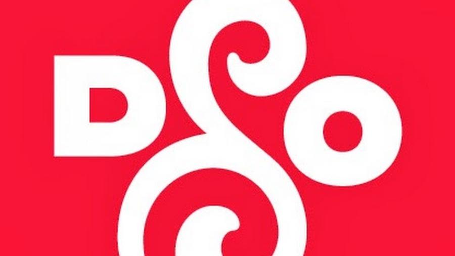 DSO-logo.jpg