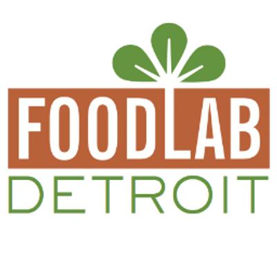 Foodlab logo.png