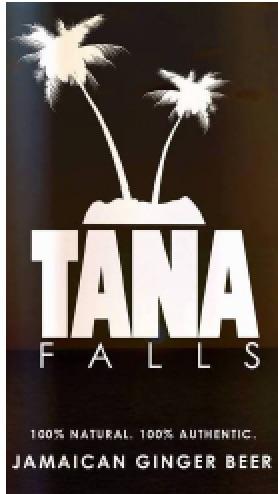 Tana Falls.jpg
