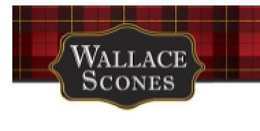 Wallace Scones.jpg