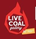 Live Coal.jpg