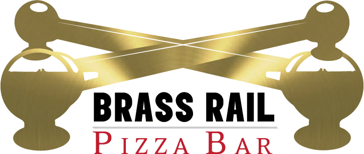 BrassRail_final_logo_V3.1.png