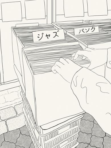 Records-Tokyo-780x1040.jpg