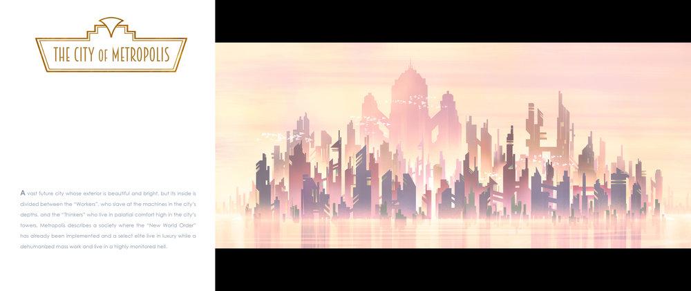 Metropolis Pages4.jpg