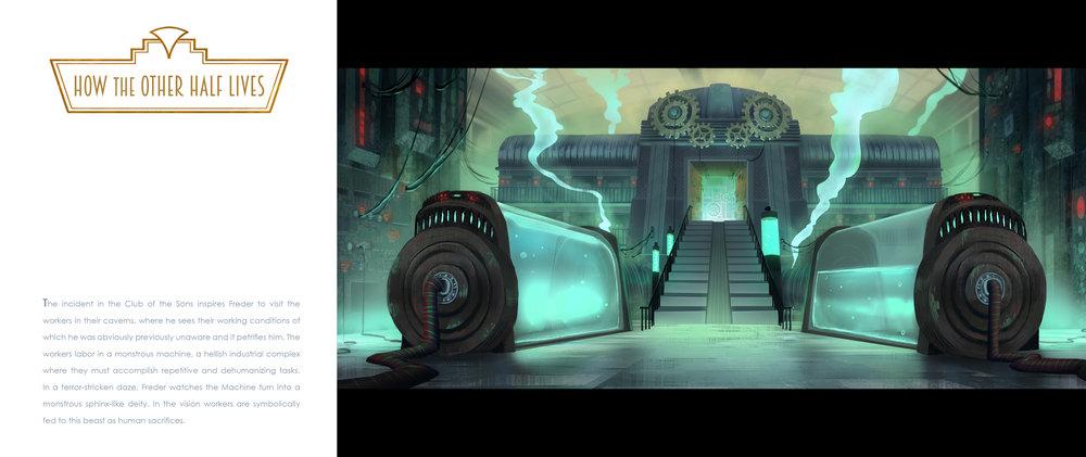 Metropolis Pages9.jpg