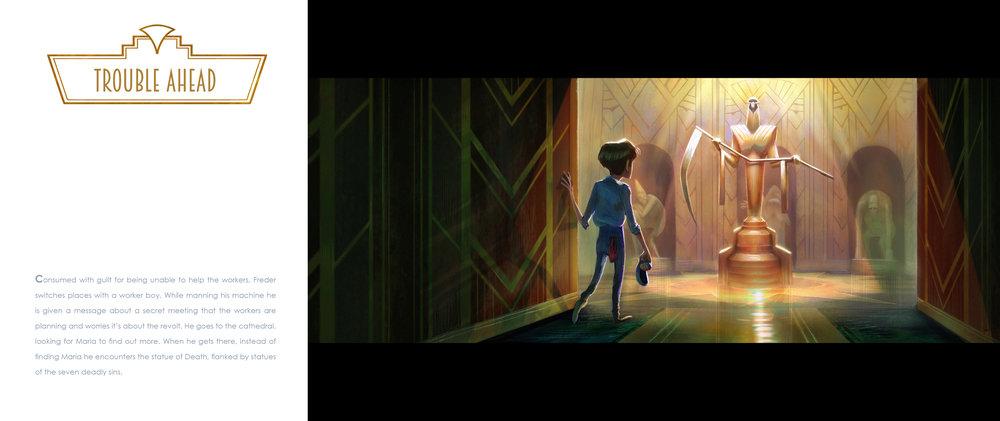 Metropolis Pages16.jpg