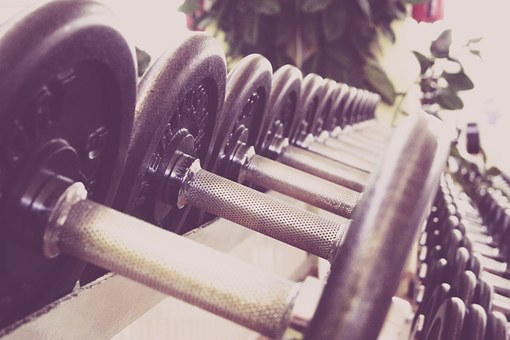 Fitness Center Management - We use a collaborative approach to programming and engagement, anchored by our strong professional team; we understand and deliver solutions to match each of our clients' unique needs.